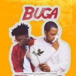 DJ Xclusive Ft. T-Classic – Buga