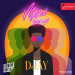 DJay – Circles Ft. Spacely