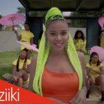 Darassa Ft. Sho Madjozi – I Like It (Audio + Video)