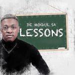 De Mogul SA – Na Ku Randza Ft. Mdee Mshangane