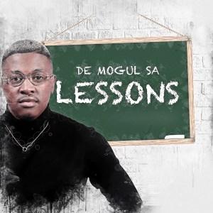 De Mogul SA - Thando Lwakho Ft. Natalia Mabaso Mp3 Audio Download