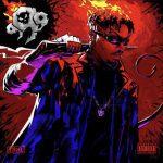 "YBNL!! Olamide Drops New Album ""999"""