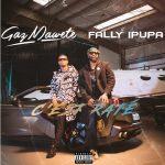Gaz Mawete – C'est Raté Ft. Fally Ipupa (Audio + Video)