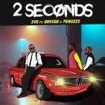 IVD Ft. Davido, Peruzzi – 2 Seconds