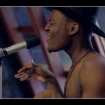 Masauti – Soul & Self Ft. Tedd Josiah (Audio + Video)