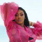 Ms Banks – Again (Audio + Video)