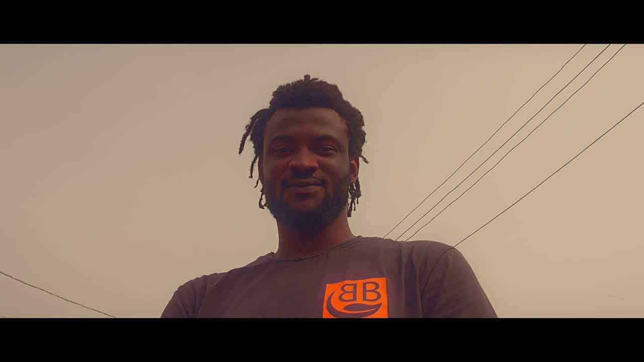 Papaya - Ole Ft. Mr. Benson (Audio + Video) MP3 Mp4 Download