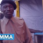 Stivo Simple Boy – Tuheshimu Ndoa (Audio + Video)