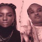 Tommy Lee Sparta Ft. GoodGirl LA – Bless Me (Jamaica Remix)