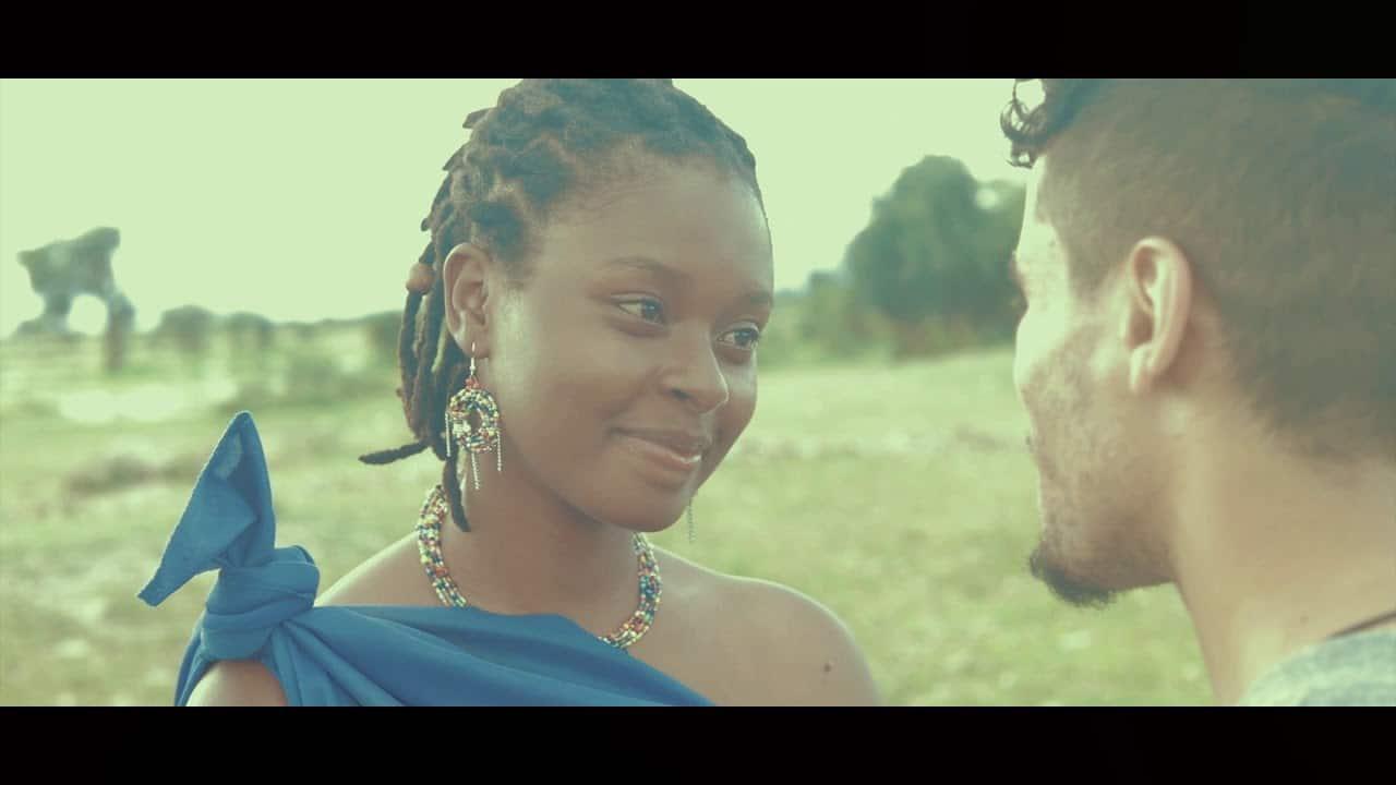 VIDEO:- ChindoMan - Maasai Ft. Dully Sykes Mp4 Download