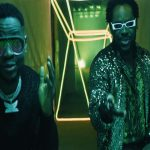 VIDEO: Adekunle Gold – Jore Ft. Kizz Daniel
