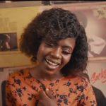 VIDEO: Ayanda Jiya Ft. Stogie T – Lover 4 Life