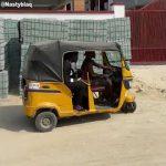 VIDEO: Broda Shaggi – Everyone In Lagos Is Mad (Comedy)