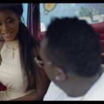 VIDEO: Duncan Mighty – Sweet Love