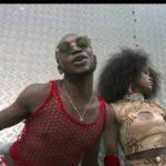 VIDEO: Lady Donli Ft. VanJess, The Cavemen – Corner