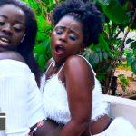 VIDEO: Patapaa Ft. Ada – Nketswad3