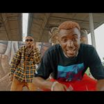VIDEO: Playaz – Mad Oh