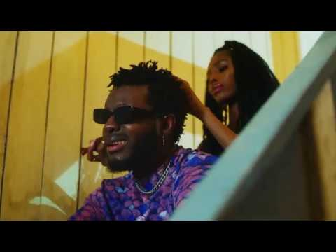 VIDEO: Yung L Ft. Sarkodie, Tay Iwar - Ready Mp4 Download