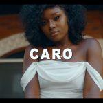 VIDEO: Zinoleesky – Caro Ft. Naira Marley
