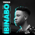 Vikoliver – Ibinabo (Prod. by Spellz)