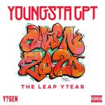 YoungstaCPT – Own 2020 (The Leap Year)