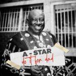 A-Star – Pree Me Dance