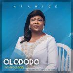 Aramide – Olododo (Audio + Video)
