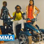 Bahati & Mejja, Madtraxx (The Kansoul) – Kererembe [Audio + Video]