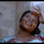 Ben Pol Ft. Goodluck Gozbert – Mama [Video + Audio]