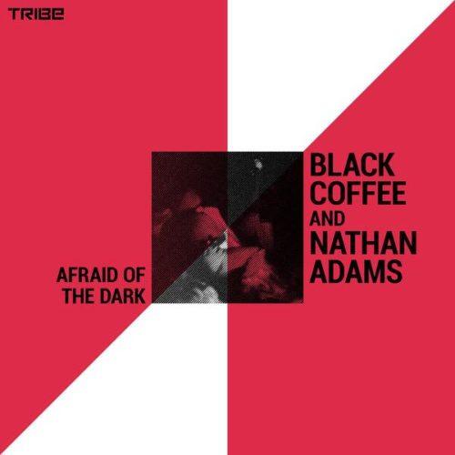 Black Coffee Ft. Nathan Adams, Sean Ali, Munk Julious - Afraid of the Dark (Midnight Mix) Mp3 Audio Download