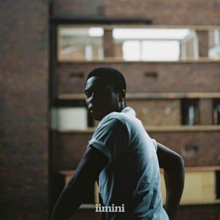 Bongeziwe Mabandla - iimini [FULL ALBUM] Mp3 Zip Fast Download Free Audio Complete