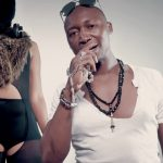 Chidi Beenz – Beautiful (Mp3 + Video)