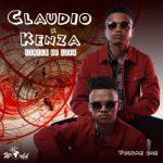Claudio x Kenza – Bass Of Africa