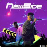 DJ Ecool – New Side EP (Full Album)