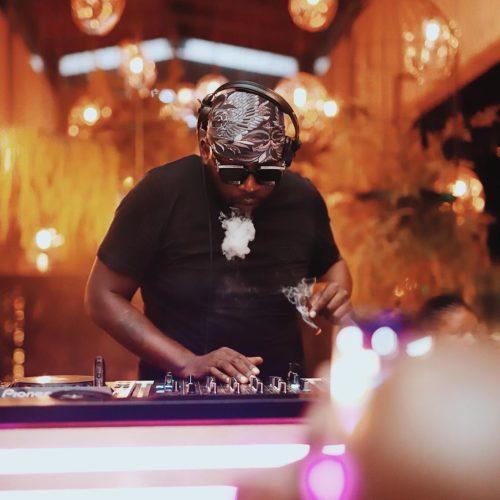 DJ Maphorisa & Kabza De Small - Scorpion Kings (LIVE STREAM MIX MARCH 2020) Mp3 Audio Download