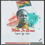 DJ Tabil – Made In Ghana 2020 Mix (Mixtape)