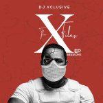 DJ Xclusive – Banana Ft. Majeed