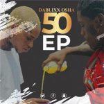 Dablixx Osha – Gbona