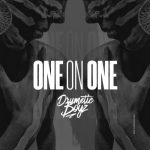 DrumeticBoyz – One On One