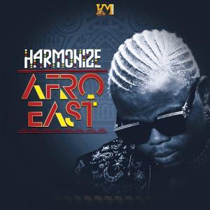 Harmonize - Inanimaliza Ft Mr. Blue Mp3 Audio Download