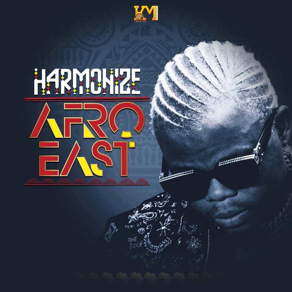Harmonize - Malaika Ft. Morgan Heritage Mp3 Audio Download