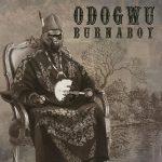 INSTRUMENTAL: Burna Boy – Odogwu (Free Beat)