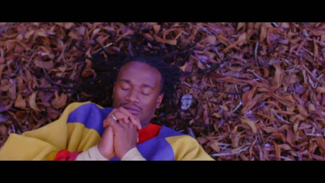 Jah Prayzah - Hokoyo (Audio + Video) Mp3 Mp4 Download