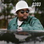JazziDisciples & Mr JazziQ – 0303 (Intro) Ft. Josiah De Disciple