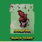 Khalifina – Black Tears