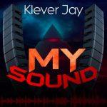 Klever Jay – Ewe (Prod. by Shocker)