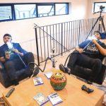 Major League – Amapiano Live Balcony Mix 8 (Sunrise Quarantine)