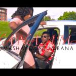 Mashayda – Nana Ama Ft. Imrana (Audio + Video)