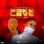 Mc Tunex Ft. Dablixx Oshaa – Fake Love