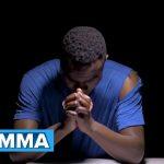 Nacha – My God (Audio + Video)